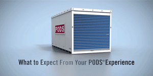 PODS_videos_img