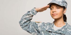 military_move