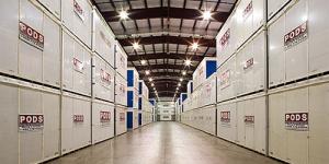 storage_facility